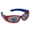 แว่นตากันแดดเด็ก สไปเดอร์แมน Spider-Man Sunglasses for Kids