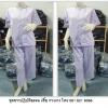ุชุดset2 (เสื้อพร้อมกางเกง)