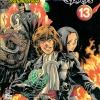 ตำนานหน้ากากมด ภ.ใหม่ Masked Riders Spirit เล่ม 1-13