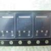 SF5A600HD