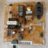 IP Board T24D310AX bn44-00746a