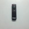 รีโมทแอลซีดีพานาโซนิค LCD Panasonic 0543