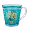 แก้วน้ำ โฟรเซ่น Frozen Funfill Cup