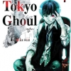 [แพ็คชุด] Tokyo Ghoul โตเกียวกูล เล่ม 1 - 14 (จบ)