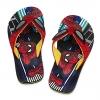 รองเท้าแตะเด็ก สไปเดอร์แมน Spider-Man Flip Flops for Kids
