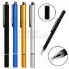 ปากกา Stylus หัวจาน