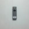 รีโมททีวีพานาโซนิคจอแบน Panasonic 2สี 7010