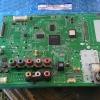 LG 50PN4500 EAX65071308(1.2)