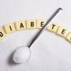 โรคเบาหวานคืออะไร