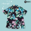 Shirt Hawaii No. 3