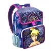 กระเป๋าเป้ ทิงเกอร์ เบลล์ Tinker Bell Light-Up Backpack