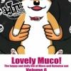 [แยกเล่ม] มูโกะหมาน้อย ป่วน กวน ฮา เล่ม 1-8