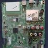 Mainboard 42LB551T EAX6538806(1.0)