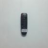 รีโมททีวีพานาโซนิคจอธรรมดา Panasonic 2140