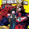 [แพ็คชุด] My Hero Academia เล่ม 1-7