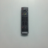 รีโมทแอลซีดีพานาโซนิค LCD Panasonic D720