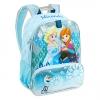 กระเป๋าเป้ โฟรเซ่น Frozen Light-Up Backpack