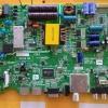 Mainboard LED BY Skyworth รุ่น 32E360 5800-A6M62E-0P40
