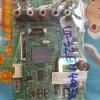 Mainboard 32EH4003R