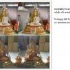 พระพุทธชินราช หน้าตัก 9 นิ้ว