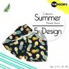 Summer short P2