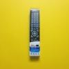 รีโมทรวม แอลซีดี แอลอีดี Samsung ทุกรุ่น Huayu RM-D762