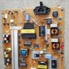 IP BOARD 42LB551T-TC EAY65423701 (2.1)
