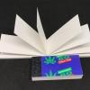 กระดาษก้นกรองบุหรี่BAM BAM BHOLE