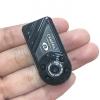 กล้องจิ๋ว QQ6 full HD