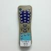 รีโมททีวีจีน RCR 4ปุ่มล่าง 54D5