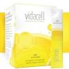 วิดาเซล vidacell อาหารเสริมบำรุงสมอง เพิ่มความจำ เครื่องดื่มผงข้าวOrganics ผลิตจากธรรมชาติ 100%