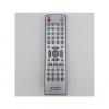 รีโมทดีวีดี อะโคเนติก DVD aconatic AN-2186