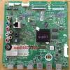 (EAX64872105(1.0) Mainboard LG
