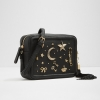 Aldo Shoulder Bag *สีดำ