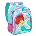 กระเป๋าเป้ แอเรียล Ariel Backpack