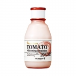 Skinfood Premium Tomato Whitening Emulsion 140ml