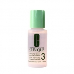 *TESTER* Clinique Clarifying Lotion 3 Twice a Day Exfoliator 30ml
