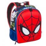 กระเป๋าเป้ สไปเดอร์แมน Spider-Man Backpack