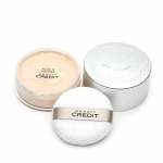 Beauty Credit Lovely Face Powder #21 Crystal