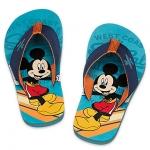 รองเท้าแตะเด็ก มิกกี้เมาส์ คลับเฮาส์ Mickey Mouse Clubhouse Flip Flops for Kids