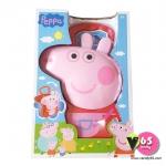 Peppa Pig (ขายดี)