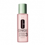 Clinique Clarifying Lotion 3 Twice a Day Exfoliator 200ml