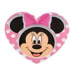 จาน มินนี่เมาส์ Minnie Mouse Plate