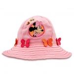 หมวกเด็ก มินนี่เมาส์ ไซส์: 3-6 ปี Minnie Mouse Clubhouse Swim Hat for Kids