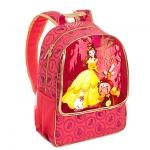 กระเป๋าเป้ เบลล์ Belle Backpack