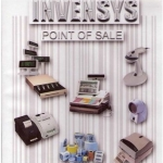 INVENSYS POINT OF SALE