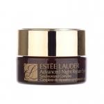 *TESTER* Estee Lauder Advanced Night Repair Eye 3ml