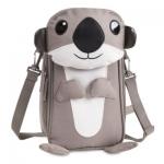 กระเป๋าใส่อาหาร นากทะเล - ไฟน์ดิ้ง ดอรี่ Otter Lunch Tote - Finding Dory