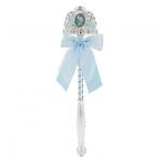 ไม้คฑา ซินเดอเรลลา Cinderella Light-Up Wand