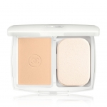 Chanel Le Blanc Light Creator Whitening Compact Foundation SPF25 PA+++ 12g #30 Beige